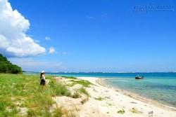 Kinh nghiệm du lịch đảo Điệp Sơn, Khánh Hòa dịp Tết