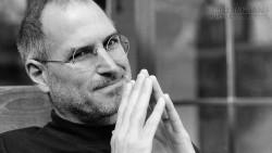 15 lời khuyên để đời của tỉ phú Steve Jobs