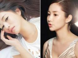 Những thói quen đơn giản để có làn da đẹp tuyệt vời như gái Hàn