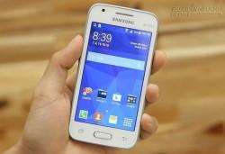 Những smartphone dưới 2 triệu cấu hình tốt