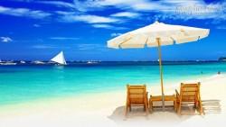 5 bãi biển đẹp như mơ cho dịp lễ Valentine
