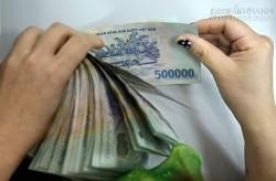 3 cách tiêu tiền này sẽ khiền bạn giàu lên tức thì!