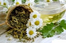 Bí kíp để cơ thể tỏa hương không cần nước hoa