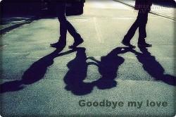 Chàng trai cầu xin bạn gái buông tha để đến với tình yêu đích thực sau 9 năm mặn nồng