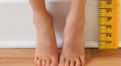 Bí quyết để con của bạn cao thêm đến 6cm mỗi năm ngay cả khi đã dậy thì