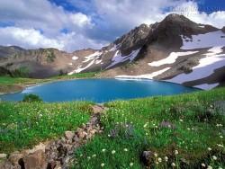 Những điểm đến đẹp nhất nước Mỹ ai cũng muốn tới một lần