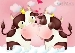Có phước 3 đời mới được kết hôn với những con giáp luôn mang đến hạnh phúc này