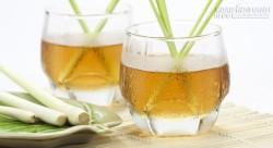 Uống thứ nước này để tẩy độc gan, thận, bàng quang và tuyến tụy