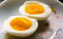 Mỗi sáng ăn 1 quả trứng thì bệnh viện sẽ phải đóng cửa hết
