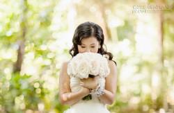 12 con giáp nên kết hôn vào năm bao nhiêu tuổi thì sẽ được hạnh phúc