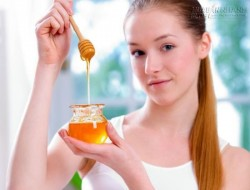Thời điểm uống mật ong tốt cho sức khoẻ bạn cần nhớ