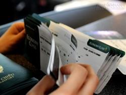 5 Điều có lợi khi mua vé máy bay bạn cần phải nhớ