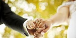 Top 5 con giáp phải kết hôn muộn mới có được hạnh phúc trọn vẹn
