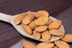 7 thực phẩm giúp giảm nhẹ triệu chứng trước kỳ kinh nguyệt