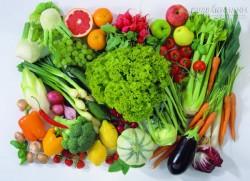 4 điều chắc chắn sẽ xảy ra với cơ thể nếu bạn không ăn rau nữa