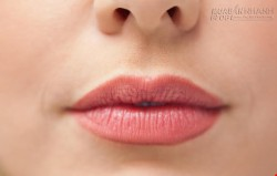 5 dấu hiệu trên môi bạn không bao giờ nên bỏ qua