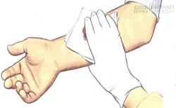 5 kỹ năng đơn giản nhưng lại có thể cứu sống mạng người