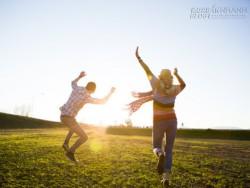 Bật mí 8 điều giúp bạn đi qua những bế tắc trong cuộc sống