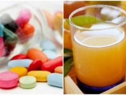 7 thói quen khiến bạn mắc bệnh nhiều hơn
