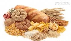 Không muốn bị ung thư hãy tránh xa những thực phẩm này