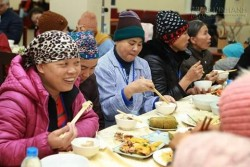 5 năm nữa, Việt Nam sẽ có 1 triệu người mắc ung thư