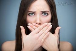 5 căn bệnh ẩn chứa từ dấu hiệu hôi miệng mà ra