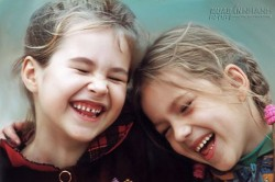 Tản mạn cuộc sống: Bốn niềm vui lớn của một đời người