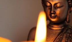 Truyện cổ nhà Phật: Trên đời có 4 điều không tồn tại vĩnh cửu