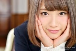 Vượt qua 640.000 người, cô bạn này chính là nữ sinh trung học xinh đẹp nhất Nhật Bản!