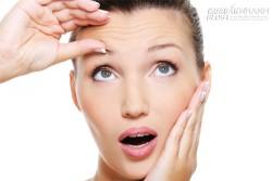 Giảm cân sai cách sẽ tàn phá làn da của bạn thế nào?