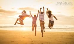 Làm thế nào để tìm lại niềm vui?