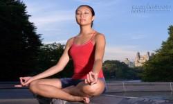 Những cách để tận hưởng bình yên trong cuộc sống mà bạn cần biết