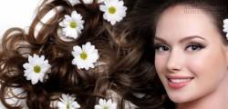 Mẹo kích thích tóc mọc đến 10 cm chỉ trong 1 tuần bạn có biết ?