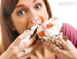 Thói quen khiến bạn bị rối loạn tiêu hóa trầm trọng