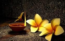 Phật dạy về cách nói chuyện nếu muốn tích đức và có vận mệnh tốt