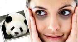 Bạn cần đi kiểm tra sức khỏe ngay nếu thấy 4 đặc điểm này ở mắt