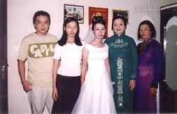 Hà Nội: Bố nguy kịch, con trai mong mẹ về sau 8 năm mất tích