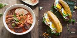 Nhịn ăn sáng có thể khiến bạn tăng cân