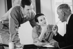 5 cách nói giảm nói tránh khéo léo nơi công sở