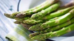 Lợi ích từ 14 loại rau sẵn có trong mùa xuân
