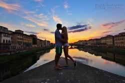 8 bí quyết du lịch cho cặp đôi yêu nhau
