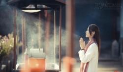 9 Điều không nên cầu khi đi chùa, hãy để vạn sự tùy duyên