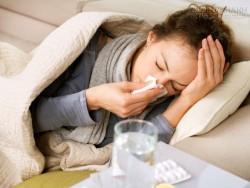 4 sai lầm khi chữa bệnh cảm cúm khiến bệnh nặng hơn