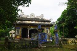 10 điểm đến khắp Việt Nam cho người hoài cổ