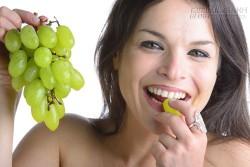 Ăn trái cây không đúng cách biến chúng thành thuốc độc