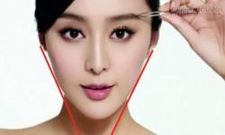Cách trang điểm đơn giản để có khuôn mặt V-line hút hồn phái mạnh