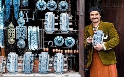 10 điều tạo nên khác biệt của vùng Biển Đen tại Thổ Nhĩ Kỳ