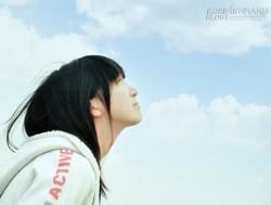 Câu nói thay đổi cuộc đời của một cô gái và bài học về sự kiên trì