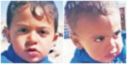 Cơn ác mộng của người cha di cư: Cứu vợ mang thai hay cứu con trai 5 tuổi khi thuyền lật?