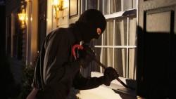Kinh nghiệm khiến trộm bỏ chạy trước khi đột nhập vào nhà bạn